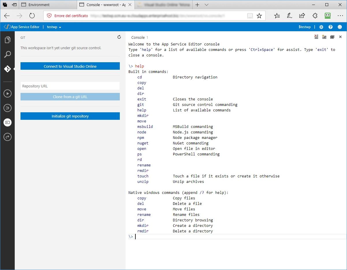 VSW Cloud Hosting Dedicated   VaiSulWeb