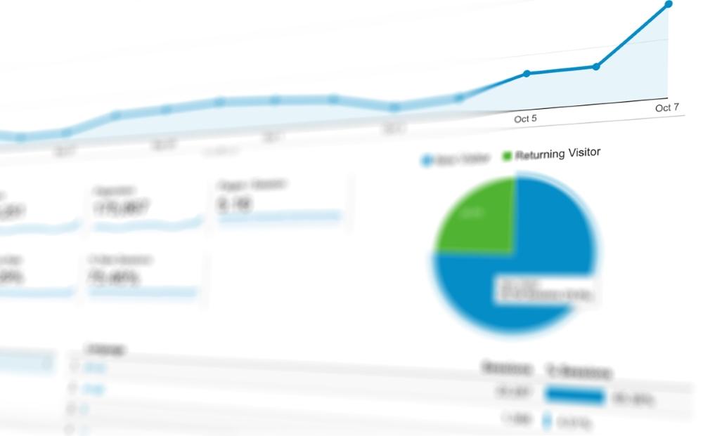 Matomo Analytics | VaiSulWeb